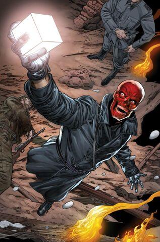 File:Red Skull Cosmic Cube.jpg