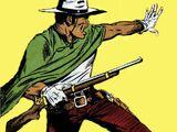 Reno Jones (Old West, Hero Datafile)