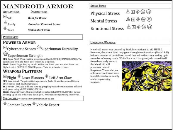 Mandroid-armor-data-file1