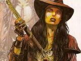 Rosa (Old West, Watcher Datafile)