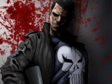 Punisher (Hero Datafile)