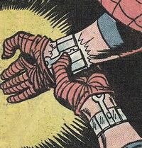 2097443-spider man webshooter