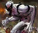 Anti-Venom (Hero Datafile)