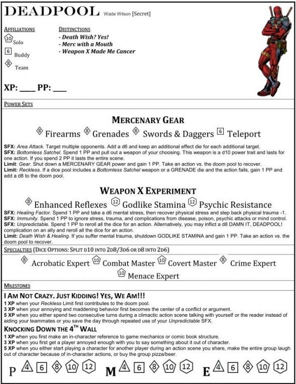 Deadpool-data-file1