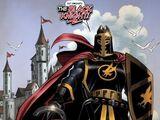 Black Knight (Sir Percy of Scandia, Watcher datafile)