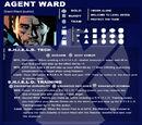 Grant Ward (Hero Datafile)