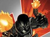 Venom, Flash Thompson