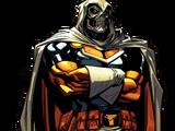 Taskmaster (Hero Datafile)