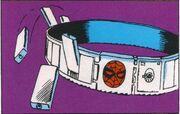 1567602-belt