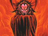 Mephisto (Watcher Datafile)