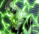 Ultimate Captain Marvel (Mahr Vehl, Hero Datafile)