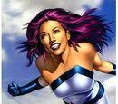 Jessica Jones (Civil War, Hero Datafile)