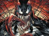 Venom, Eddie Brock (Watcher Datafile)