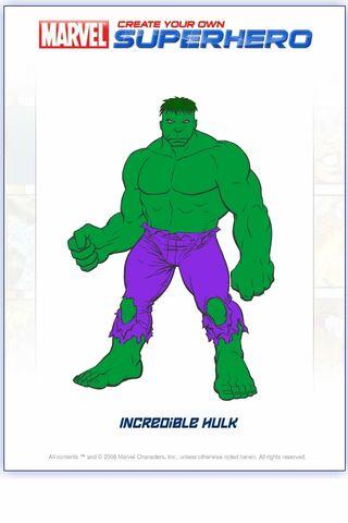 File:Create your super hero (5).jpg