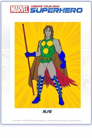 File:Create your super hero (3).jpg