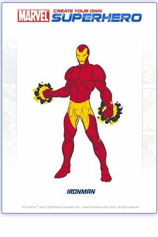 File:Create your super hero (6).jpg