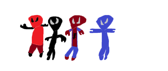 File:Spiderman shattered demenshons.png