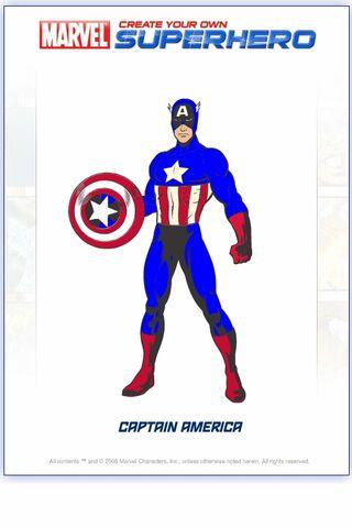 File:Create your super hero (7).jpg