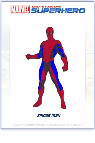 File:Create your super hero (1).jpg