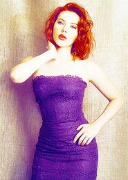 Natasha (44)
