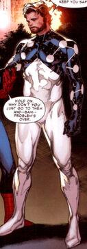 18 - The Amazing Spider-Man 09 (Scanbro)
