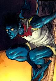 Nightcrawler Origins 0004