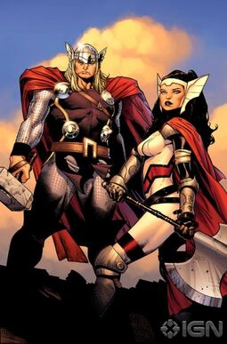 The-mighty-thor-20110426111109964-000