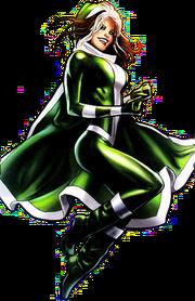Rogue-uncanny-avengers