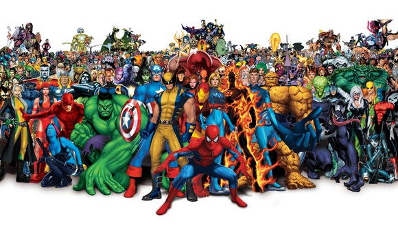 Marvel.characters.031609-580px-1-