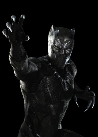File:Black Panther promo.jpg