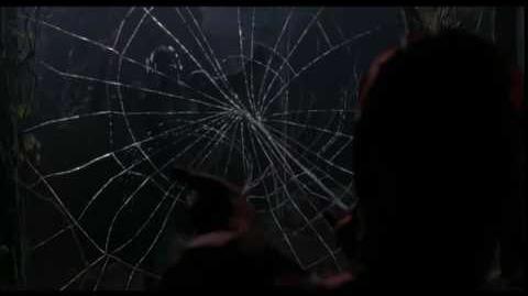 Spider-Man Webs Up Goblin (Extended Scene) - Spider-Man (1080p)