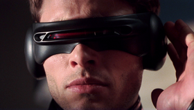 CyclopsVisor-XM