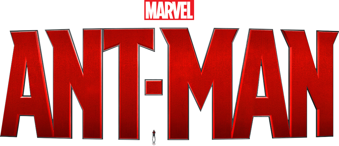 [Films] Ant-Man et la guêpe Latest?cb=20150202171322