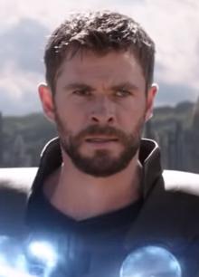 Thor AIH