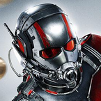 AM Ant-Man portal
