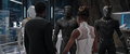 Black Panther suits in Black Panther.png