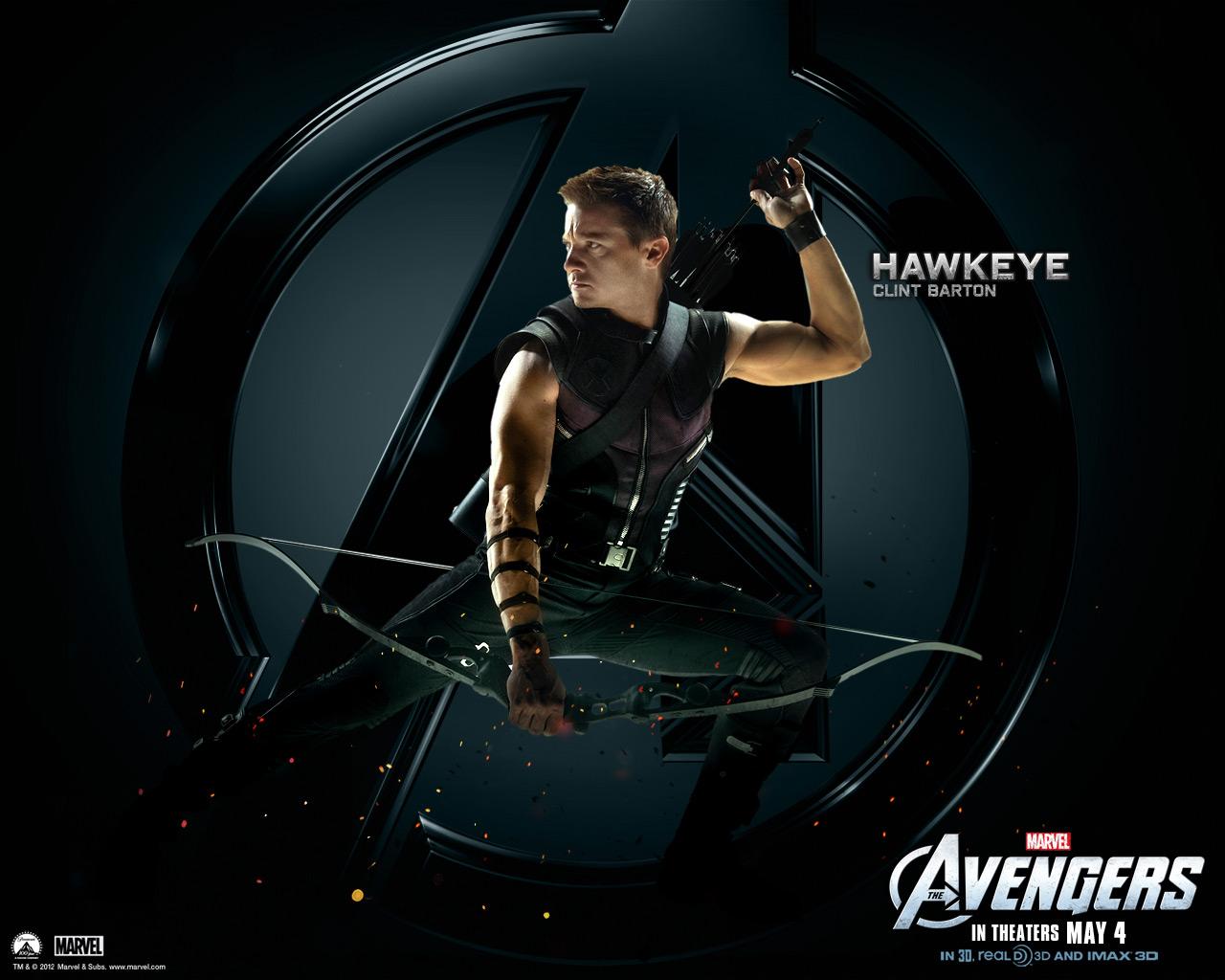 Amazing Wallpaper Marvel Hawkeye - latest?cb\u003d20130104185545  Trends_624334.jpg/revision/latest?cb\u003d20130104185545