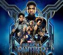 Black Panther (film) Soundtrack