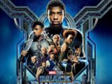 Black Panther (film) Soundtrack