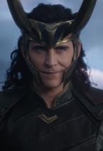 Loki TR