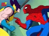 Spider-Man: The Mutant Agenda/Mutants' Revenge
