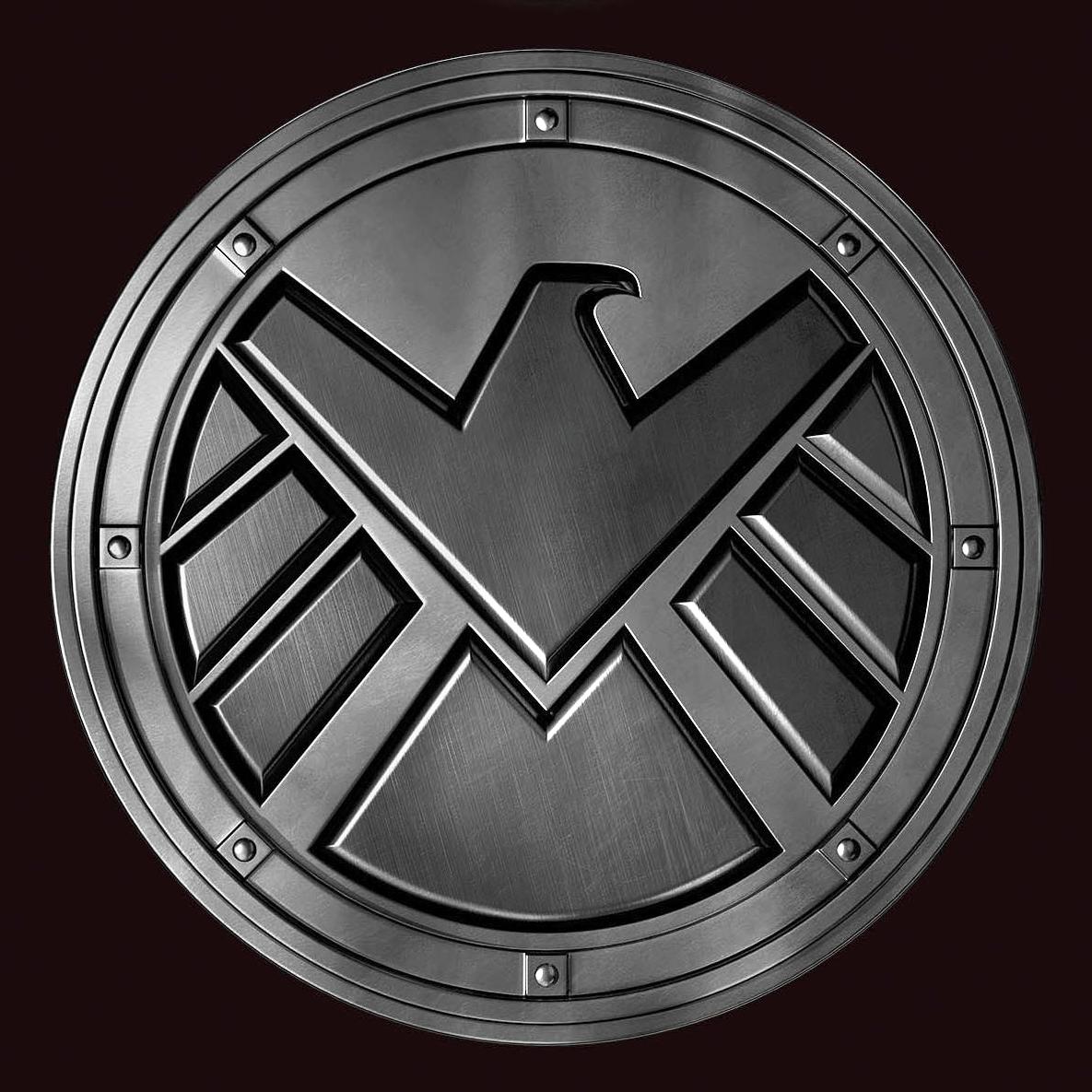Image Shield Emblem 4g Marvel Movies Fandom Powered By Wikia