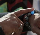 Kimoyo Beads