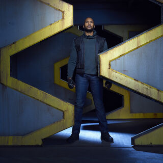 Season 5 Promotional Image