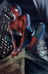Peter Parker (Earth-96283)