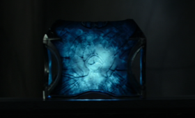 Casket of Ancient Winters TR