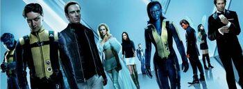 X-men-first-class-2011-1 facebook timeline cover