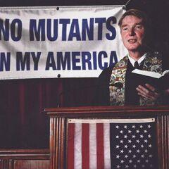 <b>1984: MINISTER DUBS MUTANTS