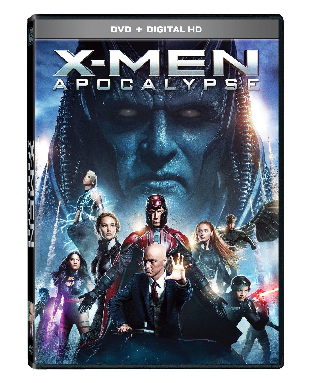 x-men apocalypse 720p dual audio