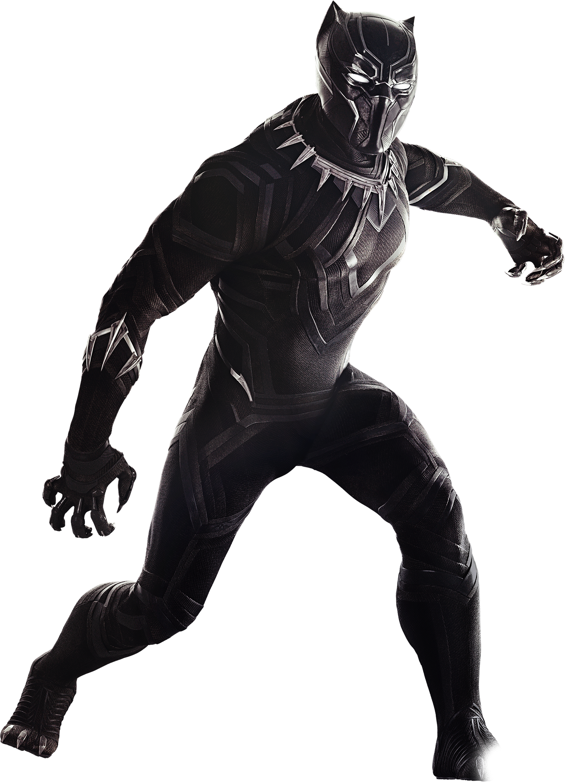 Image - Black Pather.png | Marvel Movies | FANDOM powered by Wikia
